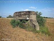 foto_art/[1064]bunkier02_190_142.jpg